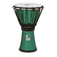Toca TFCDJ-7MG Djembe Freestyle Colorsound