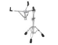 Drum Workshop 5300 SNARE STAND