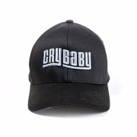 Dunlop DSD20-40SM Cry Baby Flex Fit Cap Small