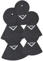 Vater VNGCP2 Cymbal Pack 2