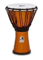 Toca TFCDJ-7MO Djembe Freestyle Colorsound