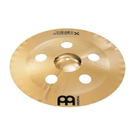 Meinl GX-15CHC-B Generation X China Crash 15""