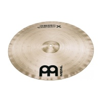 Meinl GX-16SYC Generation X Synthetik Crash 16""