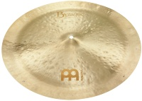 Meinl B22JCHR Byzance Jazz China Ride 22""