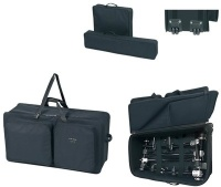 GEWA SPS E-Drum Rack Gig Bag 100
