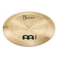 Meinl B22CH Byzance Traditional China 22""