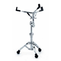 SONOR SS 477 Snare Stand