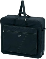 GEWA SPS E-Drum Rack Gig Bag 90