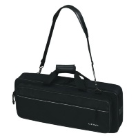 GEWA Keyboard Gig Bag L