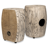 Latin Percussion M1406GIO Giovanni Stave Cajon