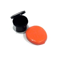 Remo RT-1001-52 Putty Pad Red Boxed
