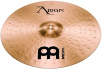 Meinl A20MR Amun Medium Ride 20""