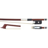 Glasser Double Bass Bow 3/4 Fibreglass