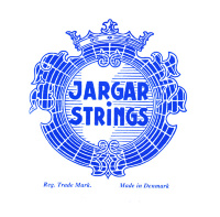 Jargar Violin Strings Medium 4/4