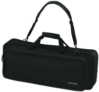 GEWA Basic Keyboard Bag L