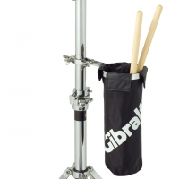 Gibraltar SC-SH Stick Holder