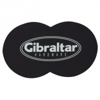 Gibraltar SC-DPP Double Bass Drum Beater Pad