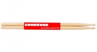 Vater GWRW Goodwood Hickory Rock