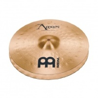 MEINL A14PH Amun Powerful Hi-Hat