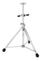 Gibraltar 9517 Double Braced Double Conga Stand