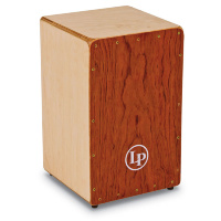 Latin Percussion LP1421 Americana Ambrosia Maple Cajon