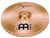 MEINL A14MH Amun Medium Hi-Hat