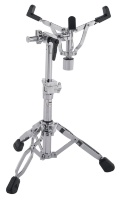 DRUM WORKSHOP SNARE STAND 9000 SERIES 9303