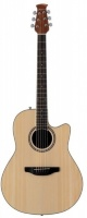 APPLAUSE AB24AII-4 Mid Cutaway Natural