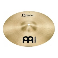 Meinl B12S Byzance Traditional Splash 12""