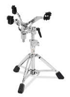 DRUM WORKSHOP SNARE STAND 9000 SERIES 9399