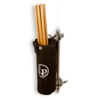 Latin Percussion LP326 Stick Holder