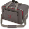 Latin Percussion LP524-UT Ultra-Tek Touring Cajon Bag