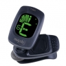 Cherub T-29G Musedo Clip-on Guitar Tuner