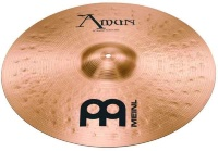 Meinl A20BBMR Amun Big Bell Medium Ride 20""