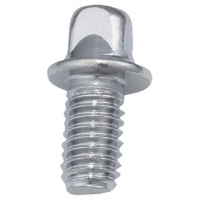 Gibraltar SC-0129 Key Screw for U-Joint