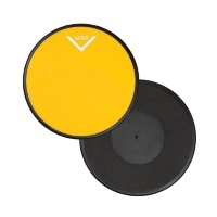 "Vater VCB12D Chop Builder 12"" Double Sided Practice Pad"