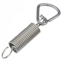 Gibraltar SC-0052 Pedal Spring Wiith Triangle Rod