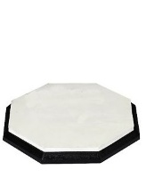 BSX Practice Pad 12""