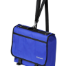 GEWA Bag for music stand and music sheets Basic Blue