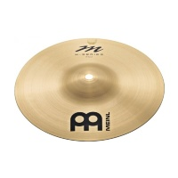 Meinl MS10S M-Series Traditional Splash 10""