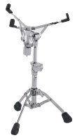 DRUM WORKSHOP SNARE STAND 7000 SERIES 7300
