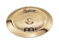 Meinl B20СH-B Byzance Brilliant China 20""