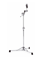 DW 6700 Cymbal Boom Stand