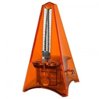 Wittner Tower Line Orange