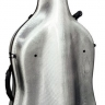 GEWA Idea Titanium Carbon 3.3 Cello Case