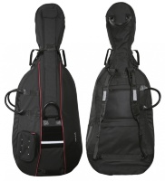 GEWA Cello Gig-Bag PRESTIGE 4/4