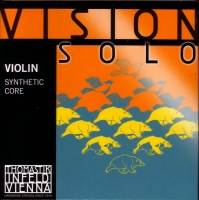 Thomastik Vision Solo VIS02 Medium