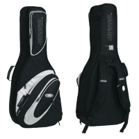 GEWA Jaeger Peak E-Guitar Gig Bag