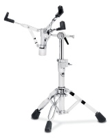 DRUM WORKSHOP SNARE STAND 9000 SERIES 9300