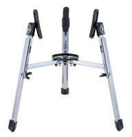 Latin Percussion LP638 Futurelite II Conga Stand